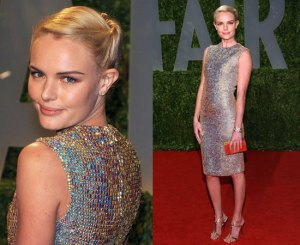 53910d3792a3b373_Kate-Bosworth
