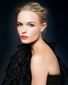kate-bosworth-instyle-2