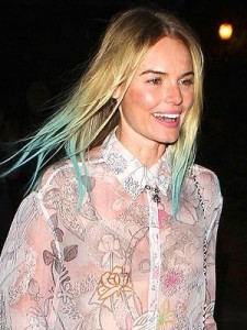 kate-bosworth-pastel-hair